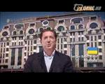 Alumil в мире: Украина