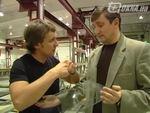 Все про енергозберігаючому склі